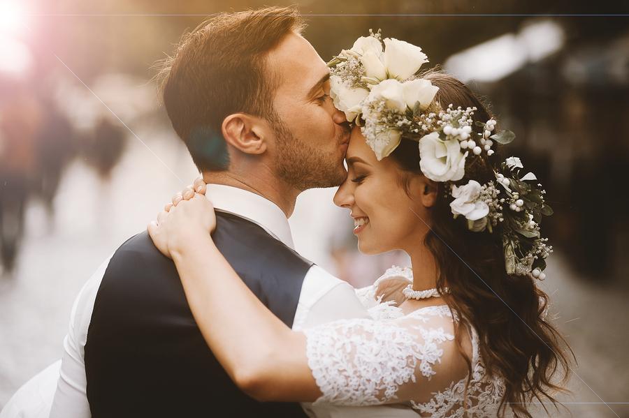 Hochzeitsfotograf auf Traumhochzeit.online