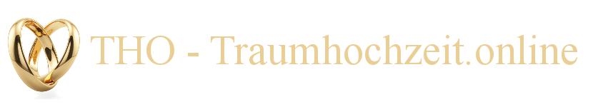 Traumhochzeit.online
