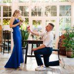 heiratsantrags-arten-traumhochzeit