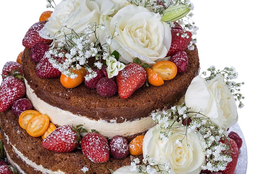 naked-cake-traumhochzeit